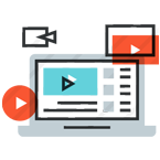 Video-Marketing-IconVideo-Marketing-Icon